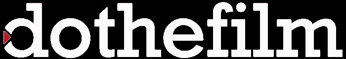 logo_dothefilm